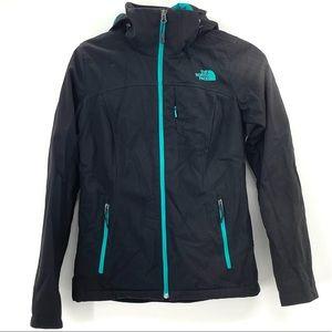 The North Face Apex Elevation Primaloft Winter Jacket XS